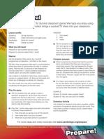 Prepare_lesson_plan_no_crops_1200dpi.pdf