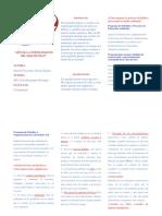 AÑO DE LA CONSOLIDACIÓN DEL MAR DE GRAuuuu.pdf