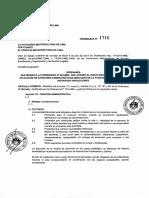 ORD. 1718  10.07.13MML