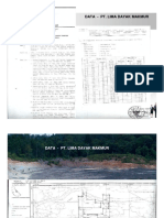 Data Project Pt. Ldm - Pt. Dbp PDF