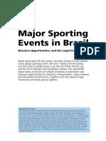 Brazil_Olympic_report.pdf
