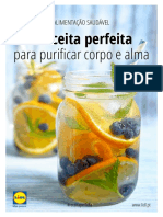 eBook Purificante