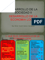 DESARROLLO DE LA ECONOMIA LOCAL.pptx