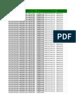 ICBFCUEReporteFormacion%5F1%5F5%5F01