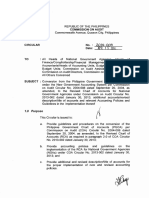 COA_C2014-003 rca conversion.pdf