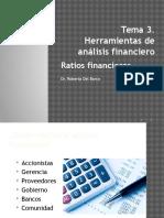 Tema 3. Indicadores financieros.pptx