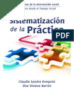 SistemaTizacion de la Practica