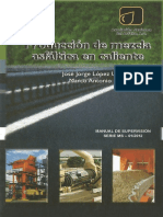 AMAAC MS-01-2012