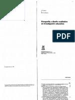 GOETZ Etnografia_y_diseno_cualitativo_en_inves.pdf