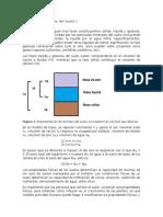 Propiedades físicas del suelo I.docx