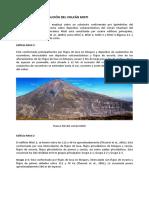 estatigrafia y evolucion del misti.pdf