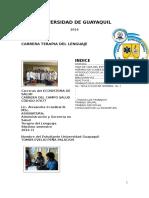 Portafolio Admin Peña Inconcluso (1)