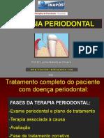 12 - Cirurgia Periodontal