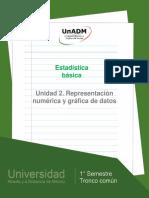 Unidad2.Representacionnumericaygraficadedatos.pdf
