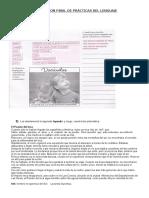 EVALUACION FINAL EEPA .doc