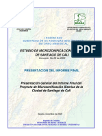 InformePresentacionGeneral.pdf