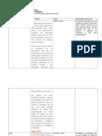 Formato-Actividad-Individual Guillermo Curesta.docx