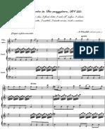 WIMA.ffe6-RV_555_Original_largo.pdf