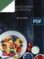 Ideas+de+comida+sana+y+recetas++(3)