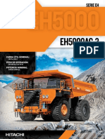 EH5000AC-3ES_digital-only_15-09.pdf