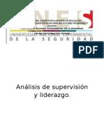 Análisis de supervisión y liderazgo.2.docx
