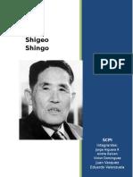 se-SHINGO