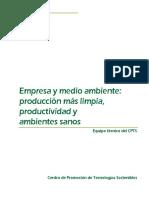 produccion mas limpia.pdf