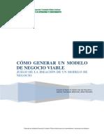 idea-modelo-negocio(1).pdf