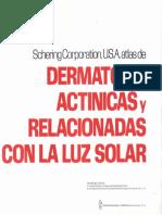 Atlas.de.Dermatosis.actinicas