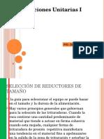 trituracion y molienda.pptx