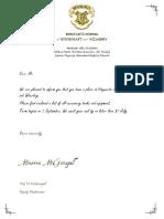 hogwarts letter female.pdf