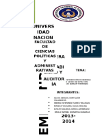 proyecto nutrisoy FINAL.docx