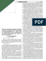 2013-10-02_NFLRDWVWRLGTGOPHZFHQ.PDF