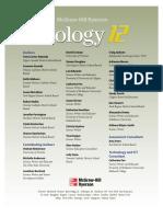 McGraw-Hill Ryerson Biology 12 (2011).pdf