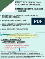 TEMA4gr11.pdf