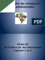 Ato Infracional e Medidas (1)