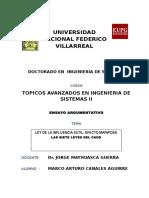 ENSAYO_ARGUMENTATIVO_LA_INFLUENCIA_SUTIL.docx