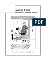 Teaching Pre-literate Adult Refugee Students.pdf