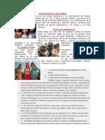 INDIGENAS DE COLOMBIA.docx