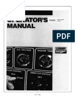 M642 Genset Manual.pdf