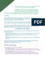 modalidades (1).doc
