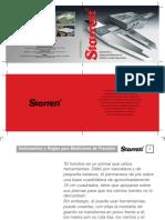 P2-ManualDelEstudiante Instrumentos Medicion