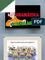 Gramática.pptx