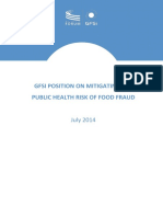 Food_Fraud_Position_Paper.pdf