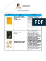 Canon_Medicina_Veterinaria.pdf