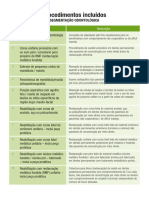 proced-odontologicos.pdf