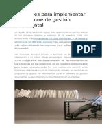 5 Razones para implementar un software de gestión documental.docx