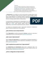 FACTOR DE NECROSIS TUMORAL.docx