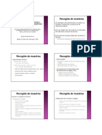 RECOGIDA__MANIPULACIÓN_Y_PREPARACIÓN_DE_LAS_MUESTRAS_george.pdf