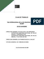 PLAN_TRABAJO_VIOLENCIA.doc